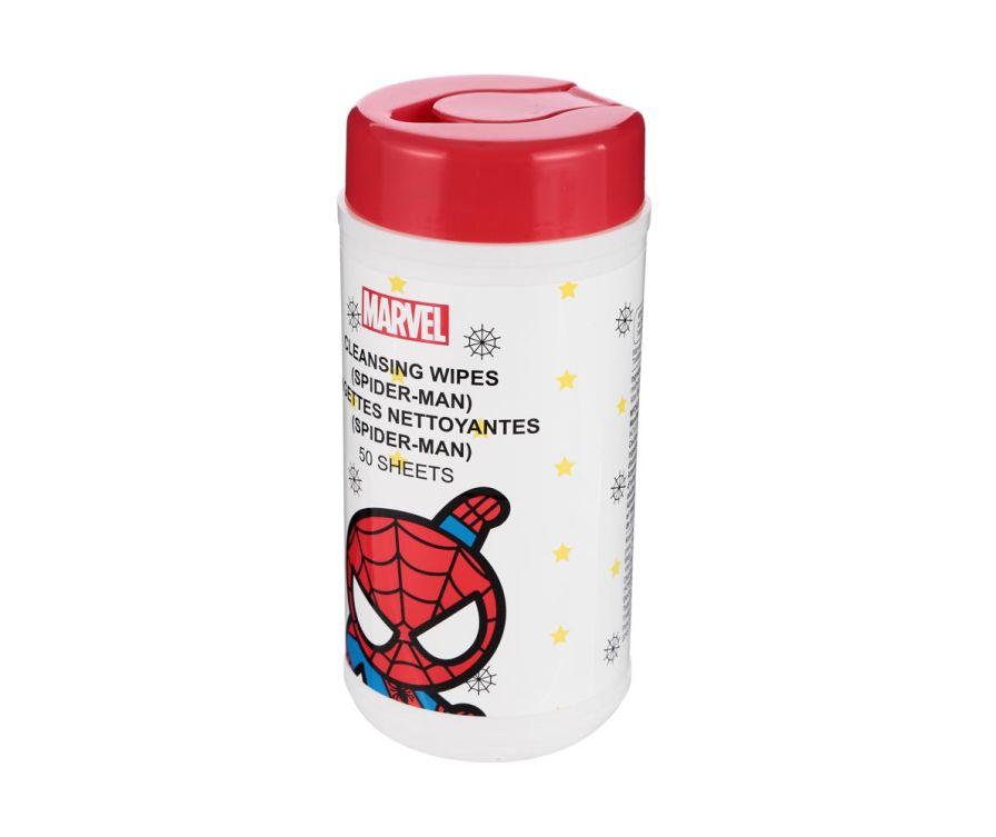 Անձեռոցիկ Marvel (Spider-Man)