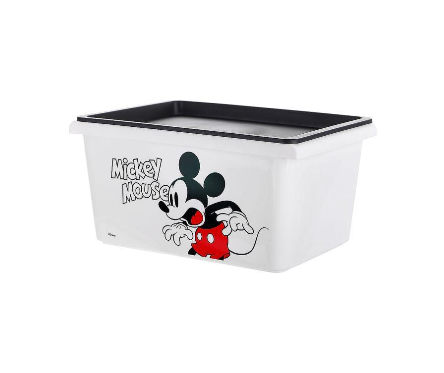 Պահոց Mickey Mouse