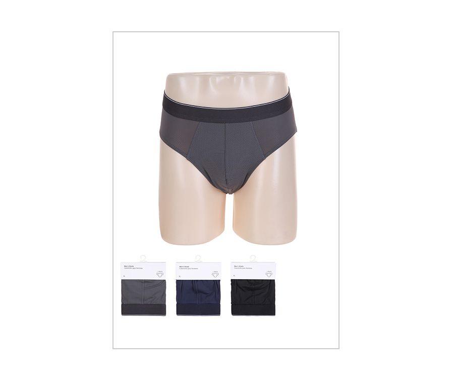Տղամարդու վարտիք  (XL)