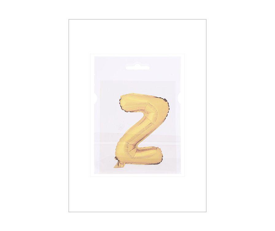 Փուչիկ Z