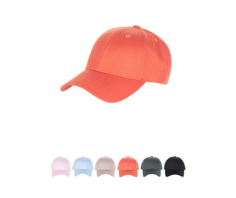 Բեյսբոլի գլխարկ