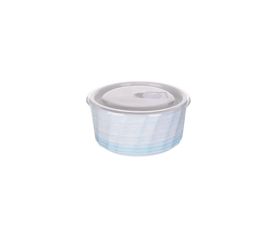 Ceramic Food Container 700ml (Large)