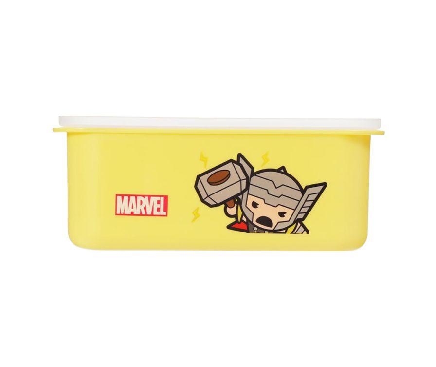 Լանչ բոքս MARVEL (Thor)