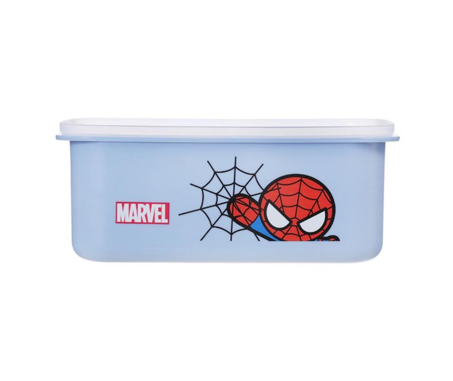 Լանչ բոքս MARVEL (Spider-man)