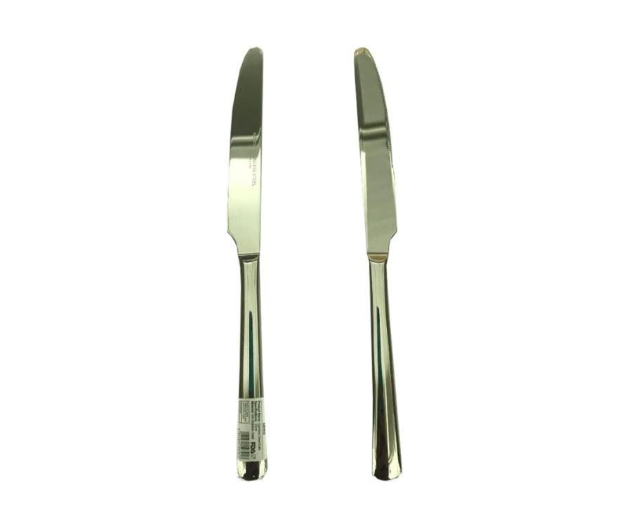 Դանակ (չժանգոտվող մետաղից)