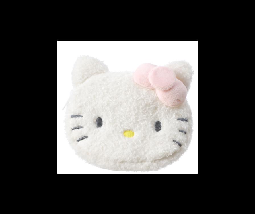 Մետաղադրամների դրամապանակ Sanrio Hello Kitty